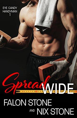 spread-wide-eye-candy-handyman-book-1