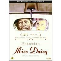 Paseando A Miss Daisy (Ed.Coleccionista) (Import) (Dvd) (2010) Dan Aykroyd; Jo A