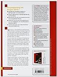Image de Projektplanung mit Project 2010: Das Praxisbuch für alle Project-Anwender