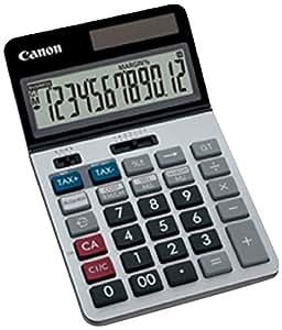 Canon KS-1220TSG Calculatrice de Bureau