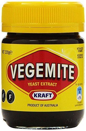 vegemite-77-ounce-by-vegemite-foods