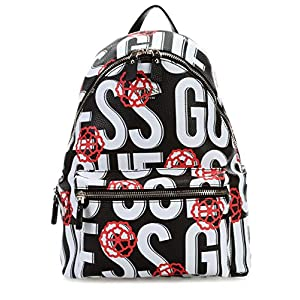 Guess Leeza Mochila Multicolored