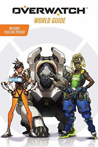 world-guide-overwatch