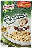 Knorr - Risotto al tartufo - 15 pezzi da 175 g [2625 g]