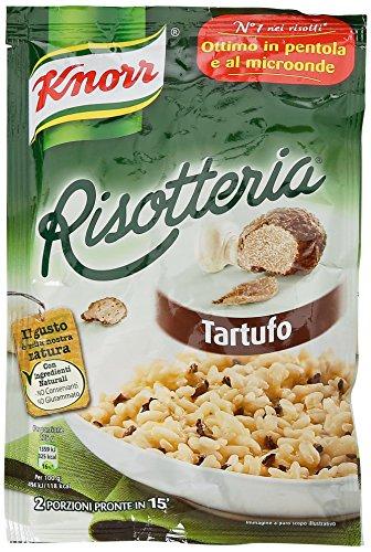 knorr-risotto-al-tartufo-15-pezzi-da-175-g-2625-g