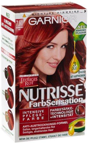 garnier-nutrisse-farbsensation-760-flammendes-rot