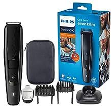 Philips BT5515/15 - baardtrimmer