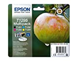 Epson Original T1295 Tinte