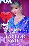 TAYLOR SWIFT: A Taylor Swift Biography