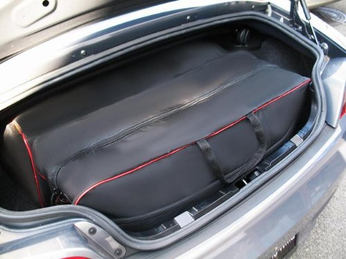 bmw-z4-fitted-luggage-bags-e85-2003-2009
