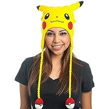 prezzo ridotto materiale selezionato andare online Amazon.it: cappello pikachu
