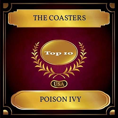 Poison Ivy (Billboard Hot 100 - No. 07) (Hot Poison Ivy)