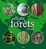 Image de La route des forêts