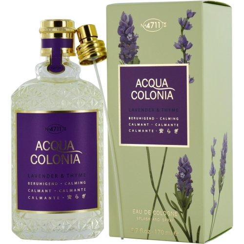 acqua-colonia-eau-de-cologne-lavanda-e-timo-170-ml