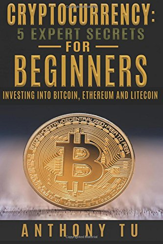 cryptocurrency beginners bible pdf