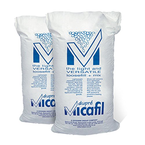 vermiculite-micafil-loose-fill-insulation-100ltr