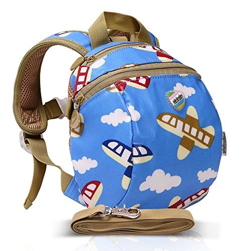 child-safety-harness-mini-backpack-with-rein-9-plane-pattern
