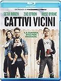 Cattivi Vicini (Blu-Ray)