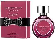 Mademoiselle Couture by Rochas - perfumes for women - Eau de Parfum, 30ml