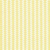 Fabulous Fabrics Cretonne Dreiecke Chey 4 –