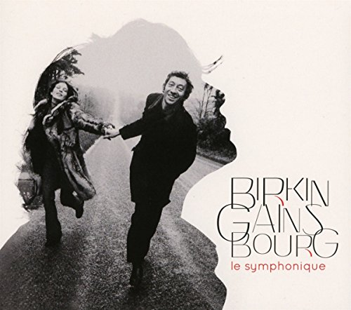 Gainsbourg -Birkin: Le Symphonique Test