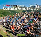 Procycling 2009 -