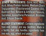 Mutant Rehab – Freaky Fruit punch – 1280g, 1er Pack (1 x 1.28 kg) - 3