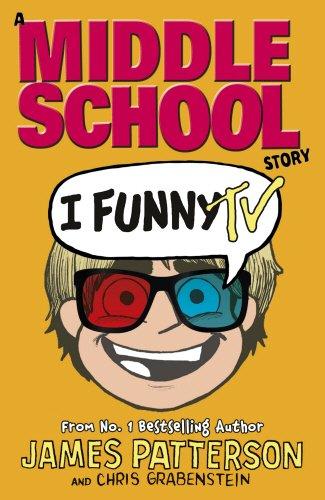i-funny-tv