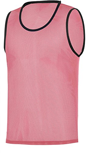 Markierungshemd pink XL
