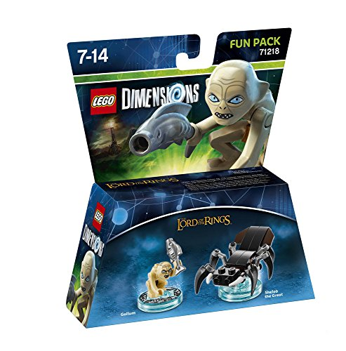 lego-dimensions-fun-pack-gollum