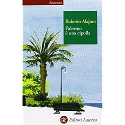 514g2lcFWJL. AC UL250 SR250,250  - Palermo capitale della cultura. Oltre 800 gli eventi in cartellone