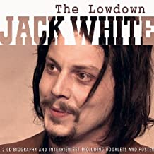 The Lowdown by Jack White