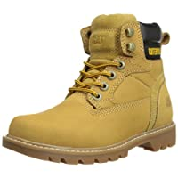 CAT Footwear Women