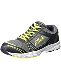 Fila Men's Wayne Running Shoes