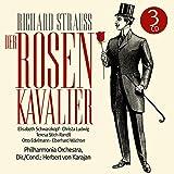 Der Rosenkavalier / Le Chevalier à la rose