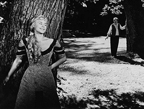 Das Lächeln einer Sommernacht (Ingmar Bergman Edition): Alle Infos bei Amazon