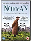 Norman: The Moderate Rise and Tragic Fall of a New York Fixer [Import italien]