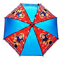 Fireman Sam Umbrella