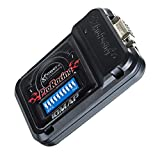 Chiptuning ProRacing CR10 Pro Serie für CORSA C 1.3 CDTI 51 kW 70 PS PowerOPEL CORSA C 1.3 CDTI 51 kW 70 PS Power Diesel Tuningbox Chip tuning mit Motorgarantie Mehrleistung