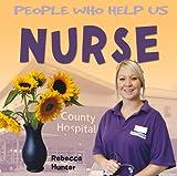Nurse (People Who Help Us)