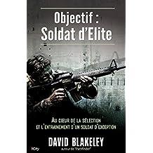 Objectif Soldat d'élite