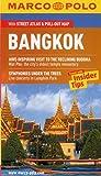 Bangkok Marco Polo Guide (Marco Polo Guides)