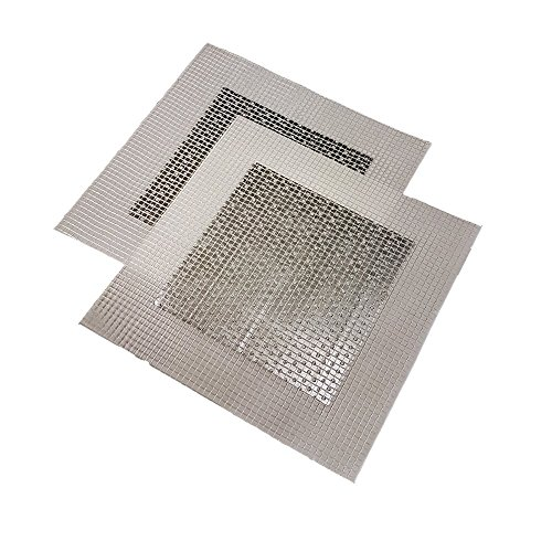 gyproc-plasterboard-patches-various-sizes-12-pack-2-x-50mm-5-x-100mm-5-x-150mm