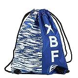 Zolimx Kordelzugbeutel Rucksack Fitness Bag Unisex Sport Bag Bundle Pocket Strandtasche