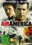 Air America [Alemania] [DVD]