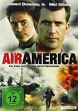 Air America hier kaufen