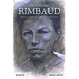 Dictionnaire Rimbaud