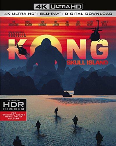 kong-skull-island-4k-ultra-hd-blu-ray-digital-download-2017