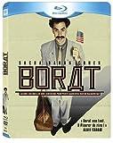 Borat, leçons culturelles sur l'Amérique au profit glorieuse nation Kazakhstan [Francia] [Blu-ray]