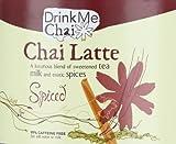 Drink Me Chai - Spiced Chai Latte (1kg)